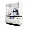 国产0D、1D、2D粉末衍射仪XRD