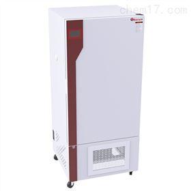 BXS-400上海博迅可扩展试验箱