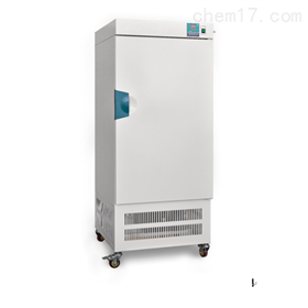 CK-Y生化培養箱