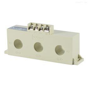 AKH-0.66- Z-3*φ35三圆孔电量传感器互感器