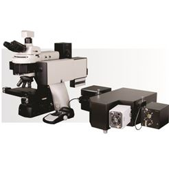 RAMOS M520拉曼光谱仪厂家