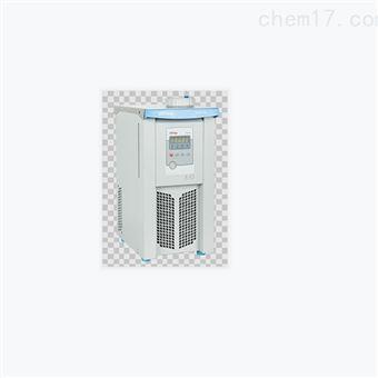 XT5718RC-E400L全封闭高低温恒温循环装置