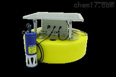 水产养殖水质监测站