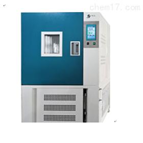 CK-YWS-500Y藥品穩定性試驗箱