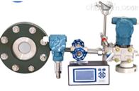 导向器叶片水流量检测台