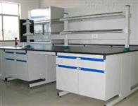 液流试验厂房配气系统