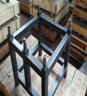 复合材料制孔性能参数测量