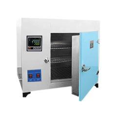 沪粤明704-3液晶电焊条干燥箱