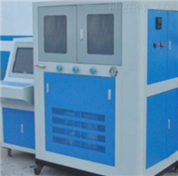 制动软管脉冲试验系统