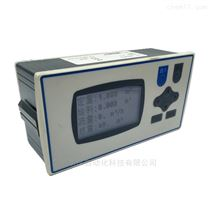XSR23DC流量积算仪|定量控制仪*