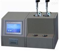 石墨环密封试验机系统