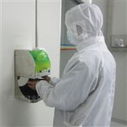 LB-101型手消器固定式消毒器厂家现货电话