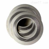 DN80不锈钢高强石墨复合垫片