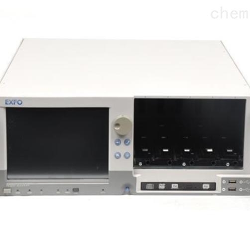 EXFO IQS-605P光功率计维修销售租赁回收