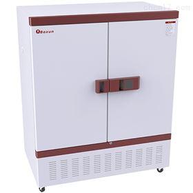 BXZ-800上海博迅综合药品稳定性试验箱