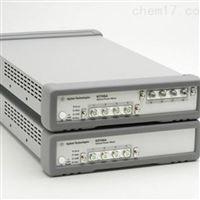 N7745A光功率计安捷伦Agilent维修销售租赁