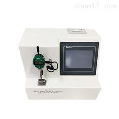 GX-9626-D静脉留置针刚性测试仪