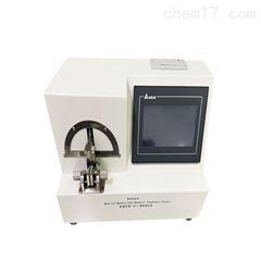 RX9626-D无菌注射针韧性测试仪