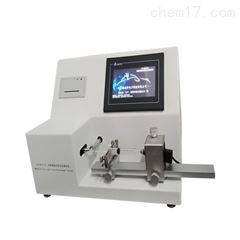 ZY15810-D注射器密合性正压测试仪介绍