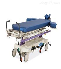 移动床美国屹龙Hillrom外科推车床