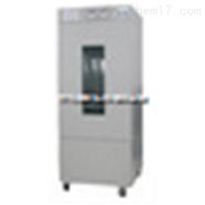 SPX-320智能生化培養箱