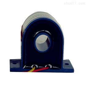 AKH-0.66-W-9/15/9N/12N电量传感器W型电流互感器