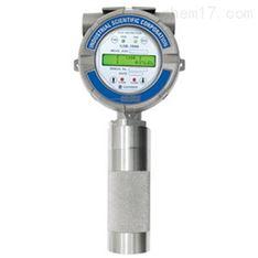 英思科GIR-3000系列紅外氣體檢測儀