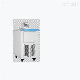 XT5618D-B12-R80HG超低温恒温槽