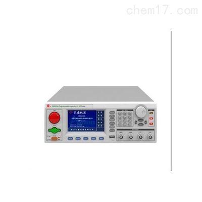 供应长盛CS9902B电容器安规测试