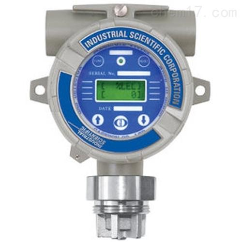 英思科GTD-2000Ex可燃气体检测仪