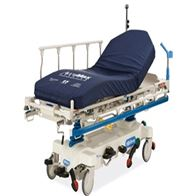 P8005移动床美国屹龙Hill-Rom急诊转运床