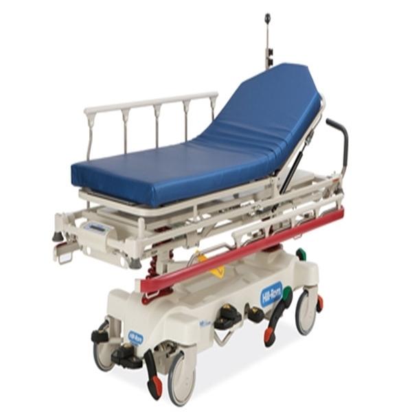 美国屹龙Hill-Rom 创伤推车床