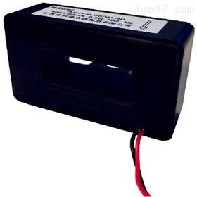 AKH-0.66-EMS电量传感器EMS同微型断路器电流互感器