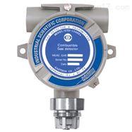 英思科GTD-1000Ex可燃气体检测仪