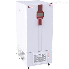 BXS-400S上海博迅可扩展试验箱