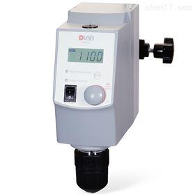 OS70-Pro北京大龙数控顶置式电子搅拌器