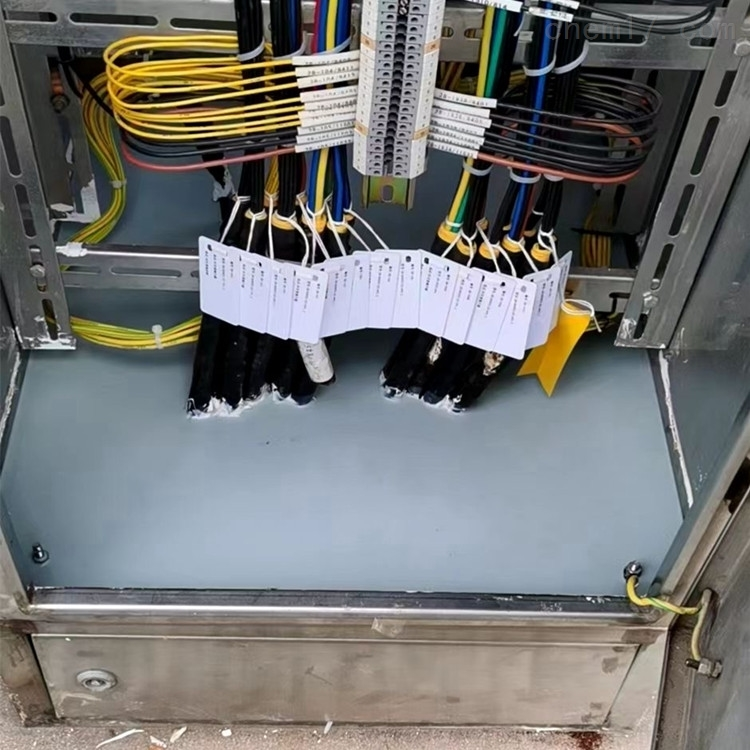 电站电力快速固化封堵剂