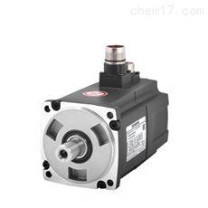 1FL6024-2AF21-1MA1西门子伺服电机数控系统代理商