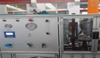 液压件气密性测试仪