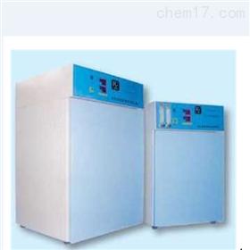 CK- CHP-240HE二氧化碳培養箱