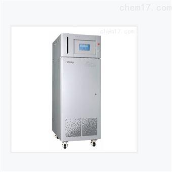 XT5738DTS-E10K-R90全封闭高温恒温循环装置