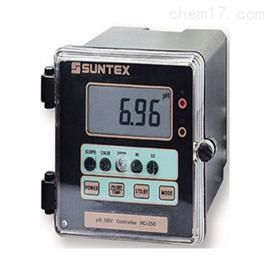 PC-350标准型pH/ORP变送器