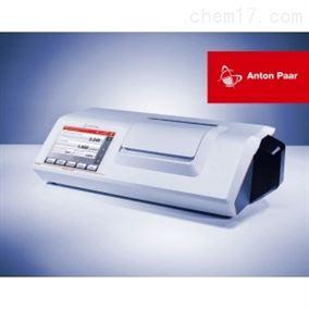 安东帕高精度智能旋光仪MCP 4100