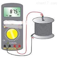 供应3000型电缆长度测量仪