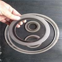 DN50基本型金属缠绕垫