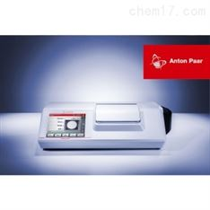 安东帕旋光仪MCP 500/MCP500325MW
