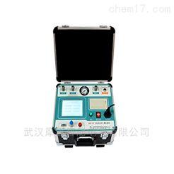MEMD-2000 SF6密度繼電器校驗儀