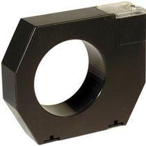 M73323001西班牙进口Circutor电流互感器STP-24