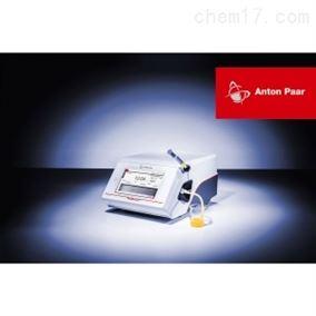 安东帕密度仪 DMA™ 1001