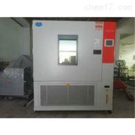 福建省漳州市厂家高低温交变湿热试验箱价格